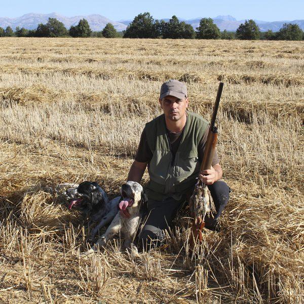 Cuaderno de Caza | Blog de caza menor | Cuaderno de Caza | Blogs caza de becadas | Blogs de cazadores | Blogs actualidad cinegética | Diario de caza | Caza de becadas en Cantabria | Caza de becadas con setter inglés | Blogs cazadores Cantabria | Cuaderno de Caza