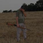 Lances errados en la caza de becadas | Cuaderno de Caza