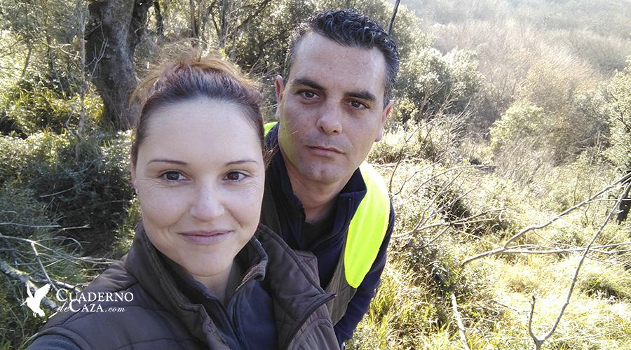 Final temporada de becadas 2018 - 2019   Resultados caza de becadas Cantabria 2018 - 2019   Cuaderno de Caza