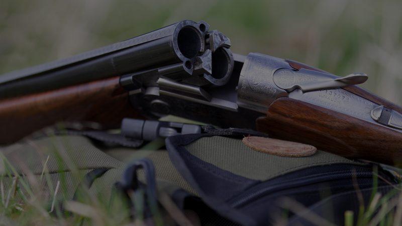 Ilusión por la caza | Pasión cinegética | Cuaderno de Caza
