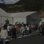 Feria de Caza Potes 2019   Feria de Caza y Pesca Liébana   Cuaderno de Caza