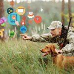 Marketing Cinegético | La caza y el marketing | Cuaderno de Caza
