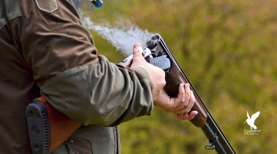 Ser cazador entre urbanitas   Ataques contra la caza   Cuaderno de Caza