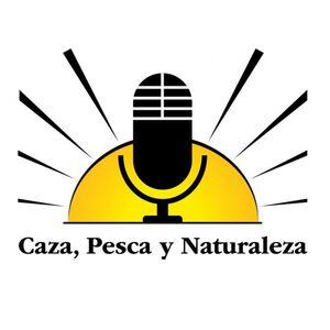 Autor de Cuaderno de Caza | Álvaro Fernández | Cuaderno de Caza Álvaro