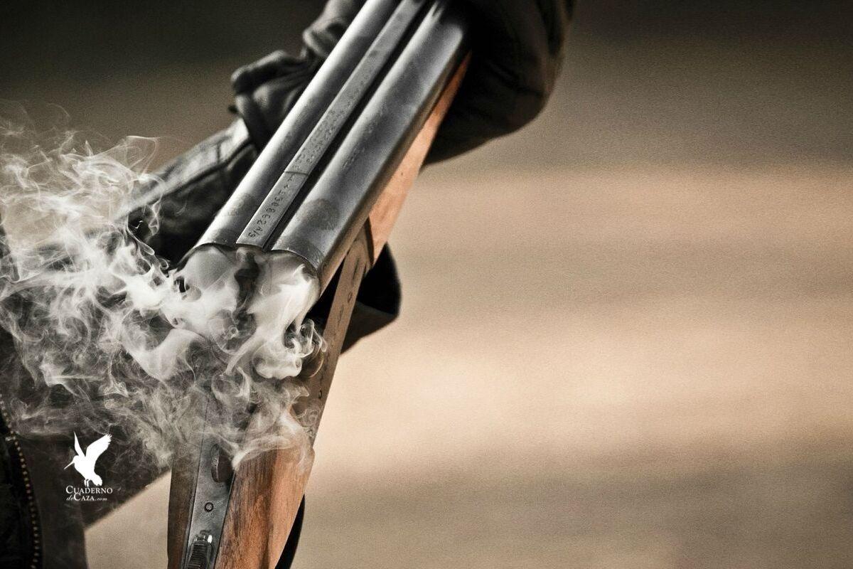 El mejor cazador no es el que más caza abate | Cuaderno de Caza