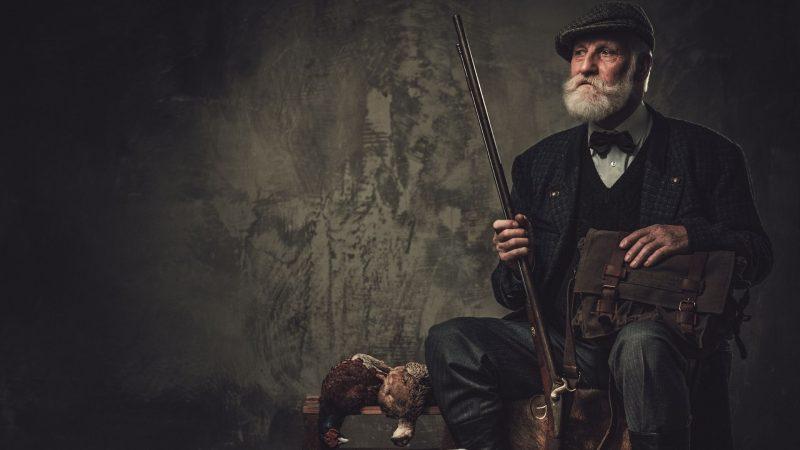 La caza no es un deporte | Motivaciones del cazador | Cuaderno de Caza