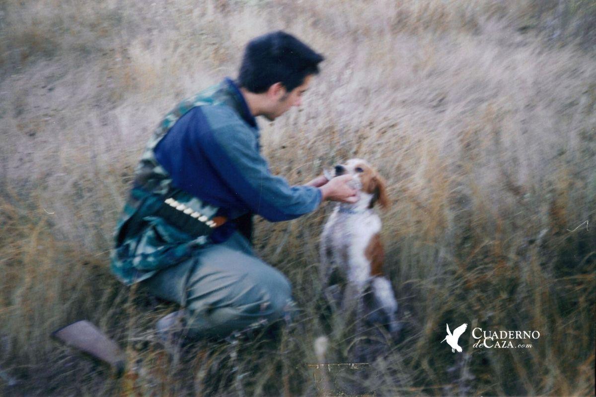 Anécdotas de cazadores | Cuaderno de Caza