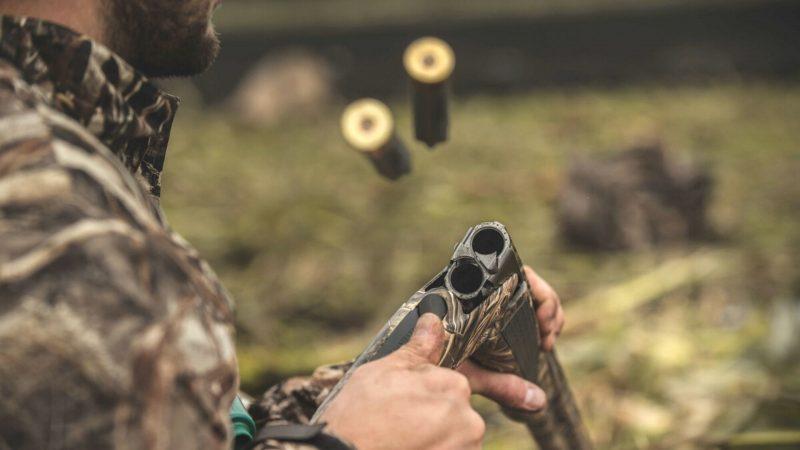 Instructor de caza | Cuaderno de Caza