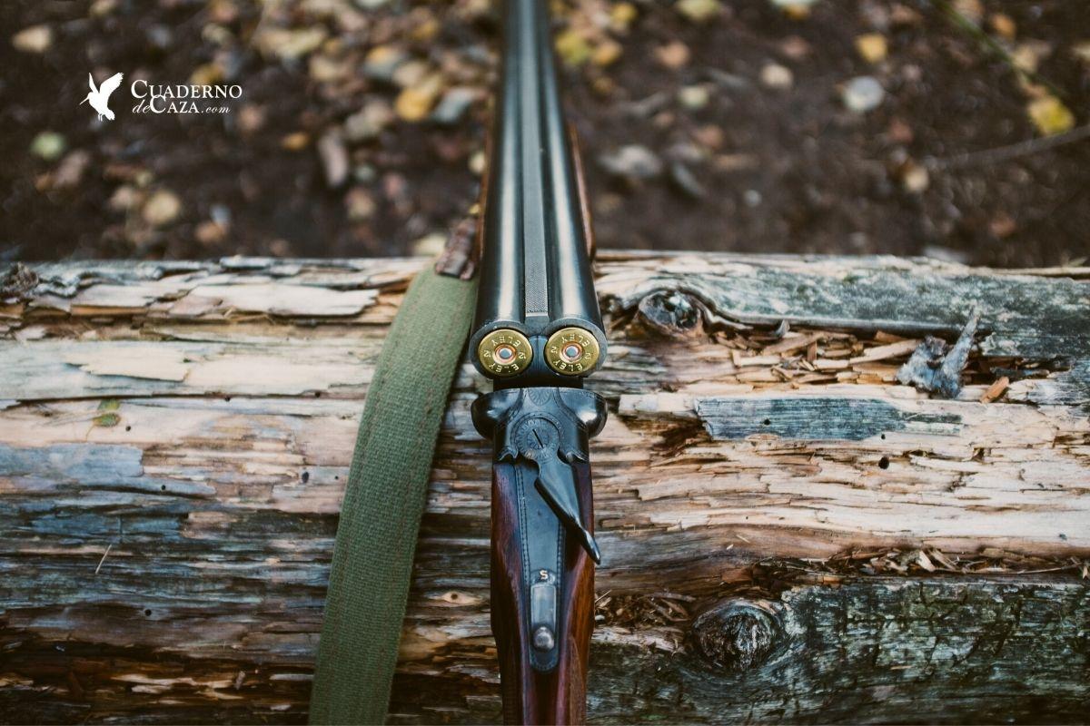 Timadores cinegéticos | Cómo elegir un coto de caza | Cuaderno de Caza