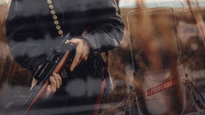Caza y deporte | Opinión sobre la caza | Cómo se define la caza | Cuaderno de Caza