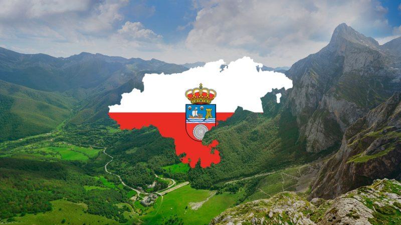 Orden de vedas Cantabria 2020-2021 | Cuaderno de Caza
