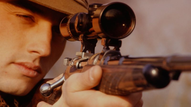 Cuidar la imagen de la caza en Redes Sociales | Cuaderno de Caza