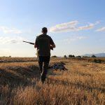¡Qué ganas tengo de cazar! | Cuaderno de Caza