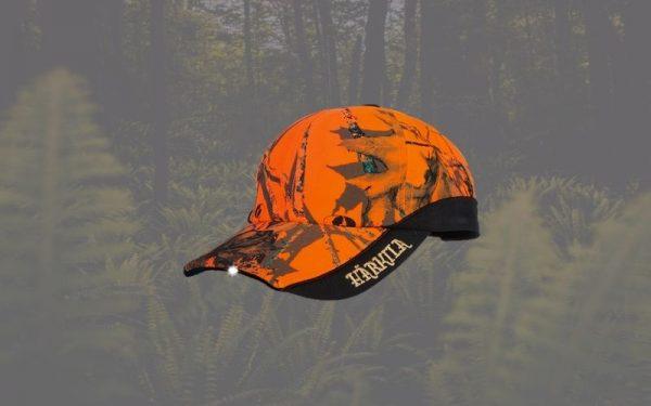 Botas de caza | Cuaderno de Caza