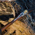 Controversia en la caza | Cuaderno de Caza